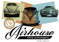 VW Goodies
